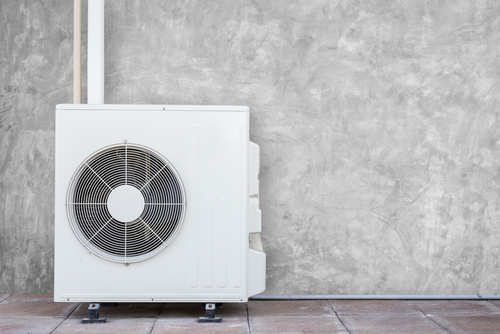 whats-the-difference-between-air-conditioners-and-heat-pumps